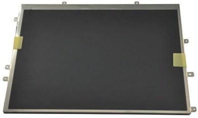 Замена экрана, (дисплея, LCD) iPad в Москве