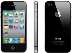 Диагностика iPhone 4,4s в Москве (Тестирование на наличие неисправностей)
