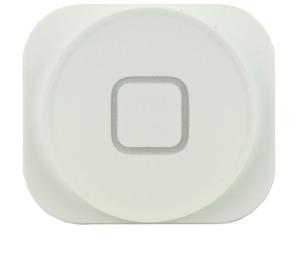 Замена кнопки Home  iPhone 5c (Возврата, пластик в Москве