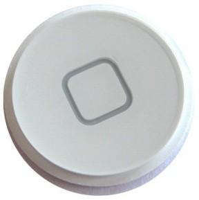 Замена кнопки Home  iPad (Возврата, стекло) в Москве