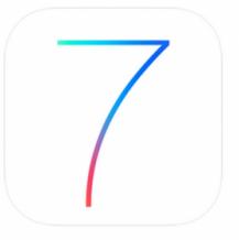 Обновление ПО (программное обеспечение) iPhone 5c в Москве