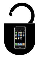 Официальная разблокировка iPhone 3g,3gs (Отвязка от оператора) в Москве